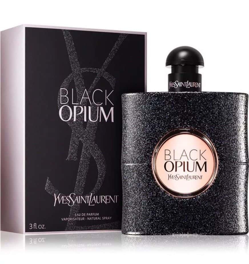 Perfume And Fragrances Wholesale Online In Usa World Business House Black Oud 2 Pcs Opium Yves Saint Laurent Edp For Women 30 Oz 90 Ml