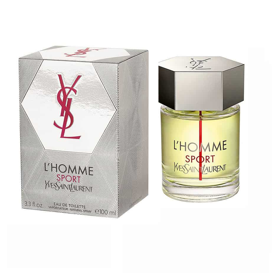 Perfume And Fragrances Wholesale Online In Usa World Business House Voyager Woman Edt Lhomme Sport By Yves Saint Laurent 33 34 Oz Spray For Men