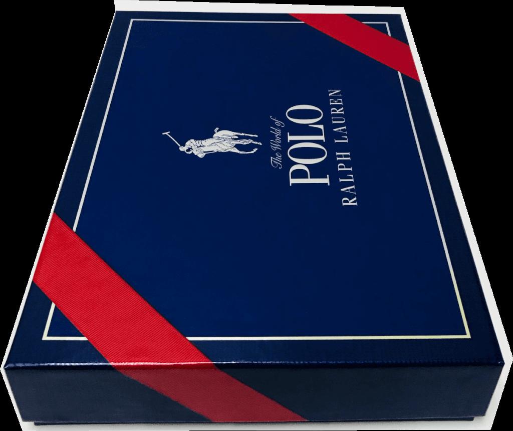 b5d65821b9 Polo Blue By Ralph Lauren Men 3 Pc Gift Set Eau de Toilette 4.2 Oz – World  Wide Wholeseller