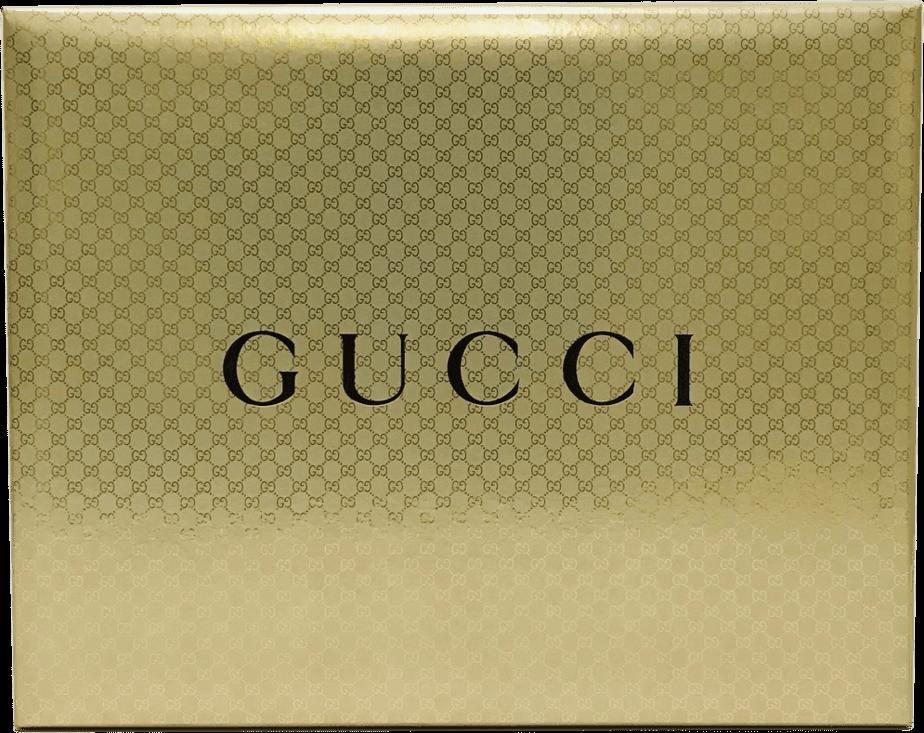 53999e882fc Gucci Premiere By Gucci Eau De Parfum 2.5 Oz 3 Pc Gift Set – World ...