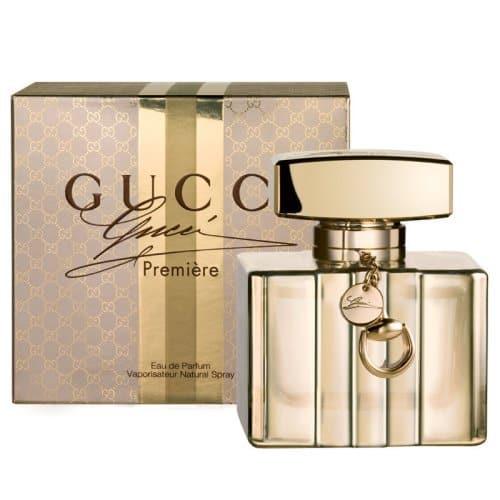 abdaa3836f8 Gucci Premiere For Women Eau De Parfum Spray 2.5 Oz – World Wide ...